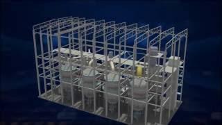 PASSAT Holding Potassium Ores Processing Technologies