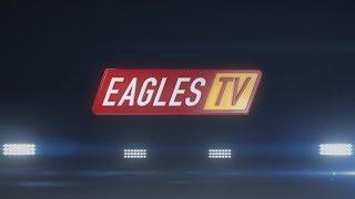 [EAGLES TV]vs.千葉ロッテマリーンズ 14回戦