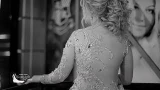 Академия Свадебного платья Трофимовой Юлии