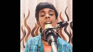 Janam Janam From Dilwale