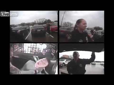 police-release-body-cam-footage-after-viral-video-shows-man-shaking-in-the-back-of-a-squad-car