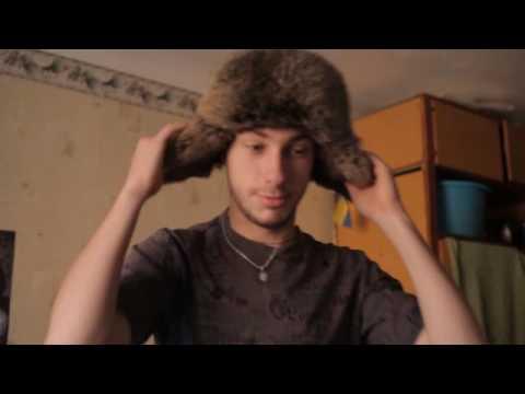 "Eurasia Mobile Challenge  ""SmartCoffeToGo"""