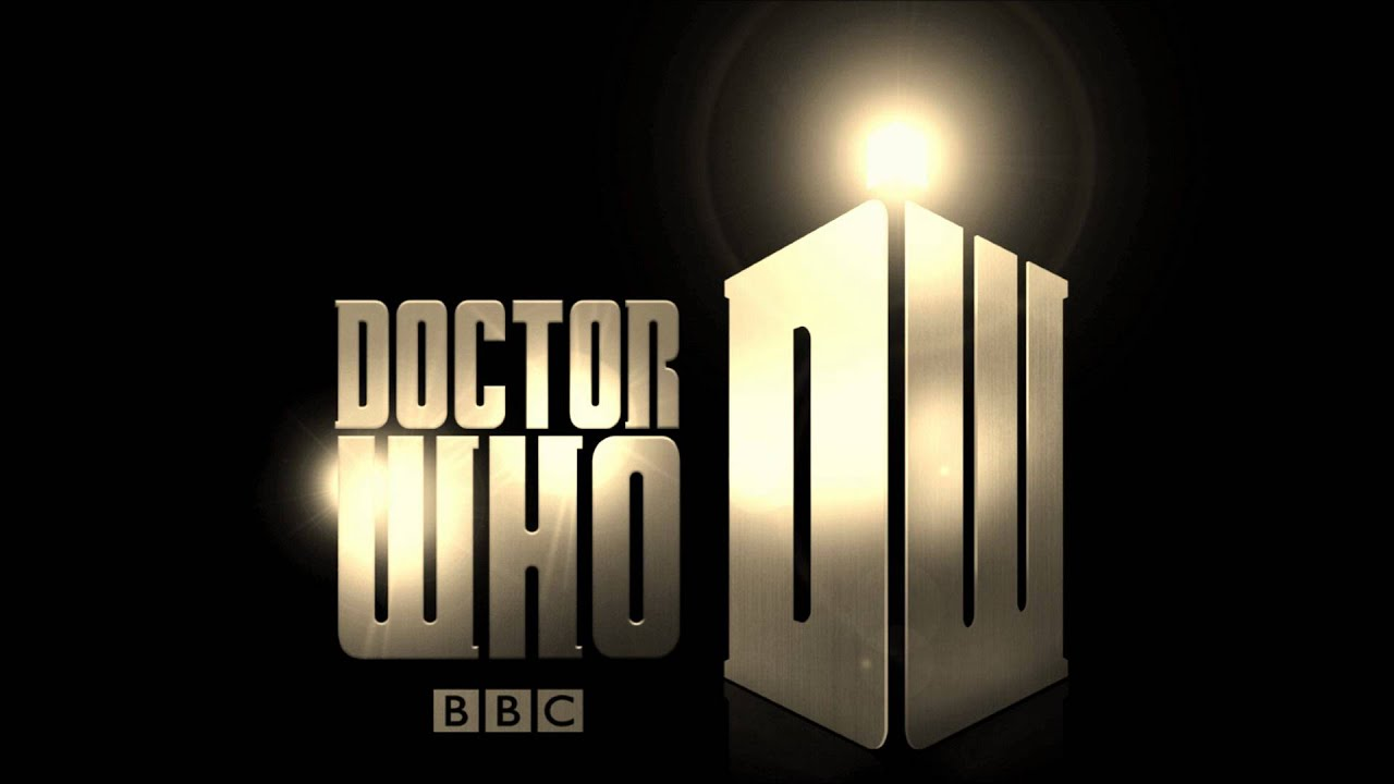 doctor-who-the-oncoming-storm-i-am-the-doctor-remix-william-ascenzo