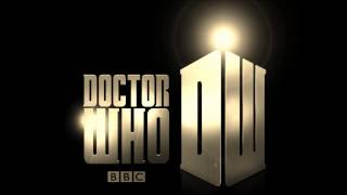 Repeat youtube video Doctor Who: The Oncoming Storm (