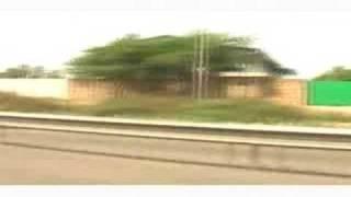 Download Video Saheed Osupa (Ojo Ori 6)- Kutonu Fuji Music MP3 3GP MP4