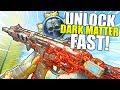 HOW TO GET EASY HEADSHOTS IN BO4.. Unlock Dark Matter Fast! (Black Ops 4 Gameplay)