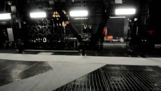 Video Backstage at The Beatles LOVE Cirque du Soleil show at The Mirage, Las Vegas download MP3, 3GP, MP4, WEBM, AVI, FLV Agustus 2018