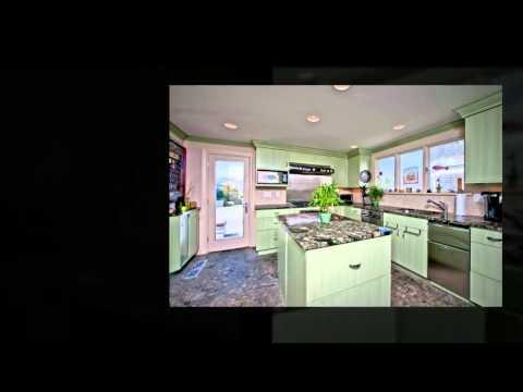 Beachfront Home for Sale - Boston Neck Road