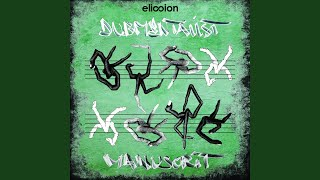 Still Ill (Original mix)