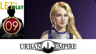 [FR] Urban Empire Ep.9 - Age V !