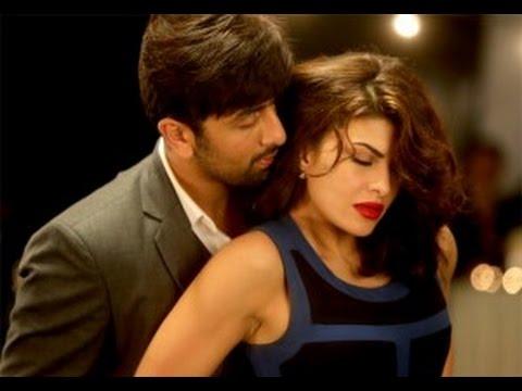 """ Hamari Adhuri Kahani "" | Video Song | Arijit Singh | Ranbir Kapoor & Jacqueline Fernandez |"