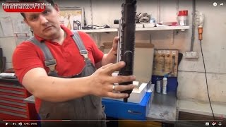 видео Виды радиаторов