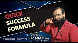 marketing success formula - Make money from home - Speed ...