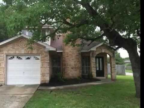 Owner will Finance - Channelview, TX