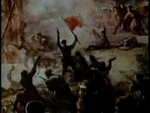 Capitalism, Communism & Socialism: An Introduction (clip)