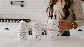 92Wear Puffin Rock Baba Puffling Best 11 Ounce Cer/ámica Coffee Mug Gift