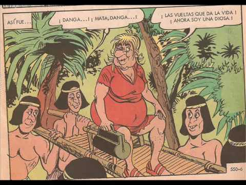 HERMELINDA LINDA, LOS TRAFICANTES.
