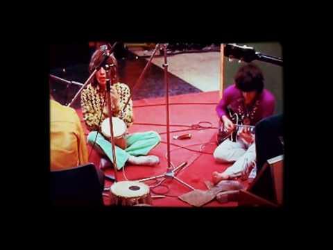 Mick Jagger - Keith Richards