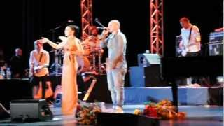 Текст песни Sochinyay mechty (Сочиняй мечты) - перевод