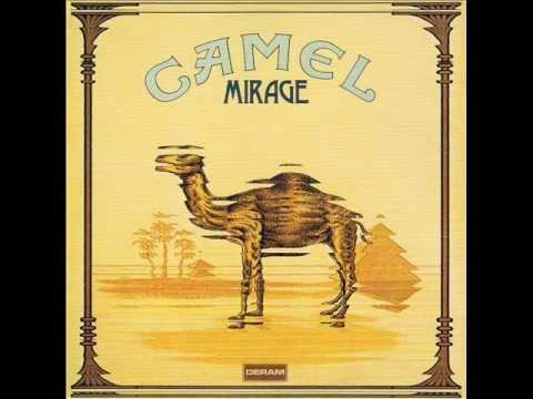 Camel - Supertwister 01