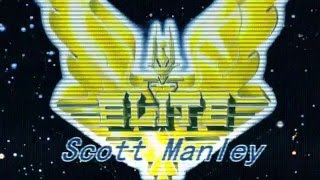 Elite: Dangerous - Horizons - Starting From Scratch