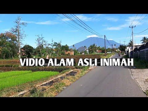 KECAPI SULING SUNDA CIANJURAN_dengan Video Suasana Pedesaan