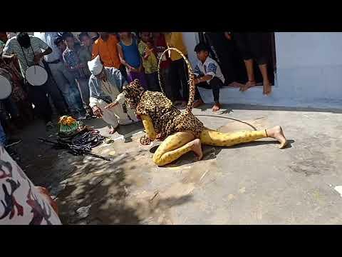 Sagar Sher Dance Dancing By Monu