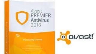 как получить Файл лицензии для Avast Premier до 31 07 2020