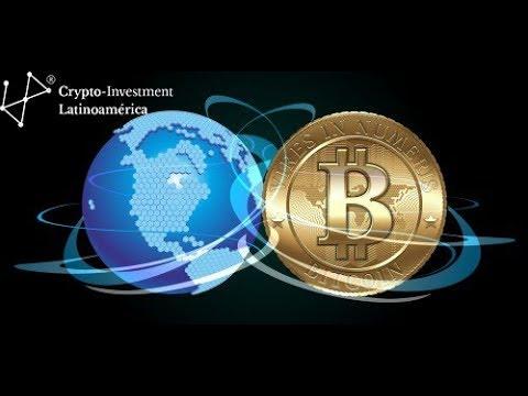 Bitcoin VS Banca Fiat