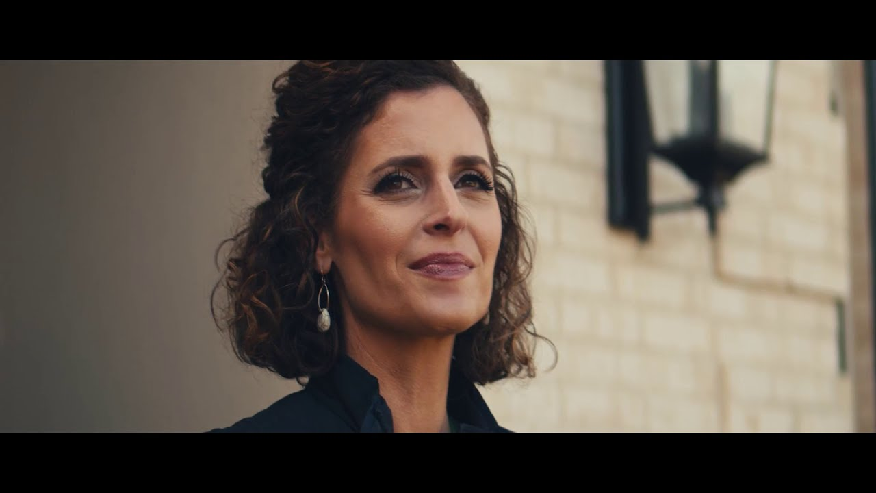 Julia Letlow for Congress Launches Digital Introductory Video in LA-05