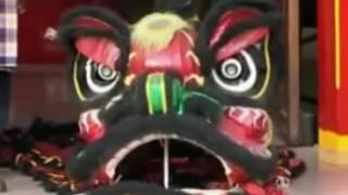 VIRAL!!!(DIJAMIN NGAKAK)Lagu CINA versi BAHASA JAWA super lucu
