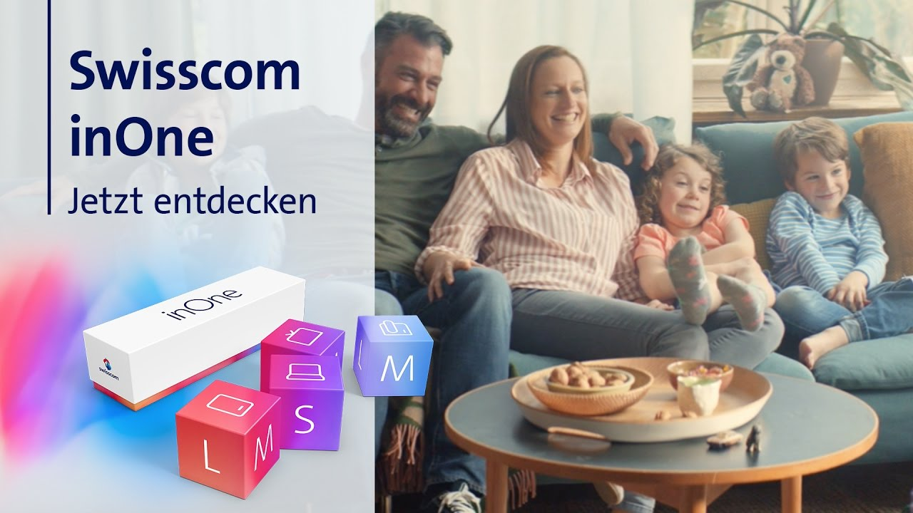 swisscom inone das versteckspiel youtube. Black Bedroom Furniture Sets. Home Design Ideas