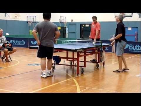 2012 Hawaii Island Open Elite Final.MTS
