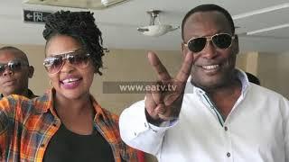 mapya-yaibuka-mbowe-kupokonywa-ofisi-na-dc-sabaya-