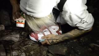 PTK - BRUCE LEE [OFFICIAL VIDEO]