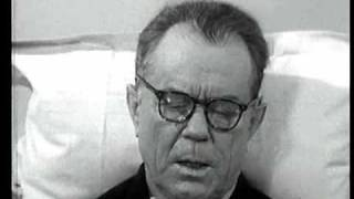 Socialistisk Folkeparti 1960 (uddrag)