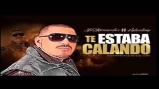 Y NO SE ME QUITAN ESTAS GANAS MALDITAS DE TOMAR