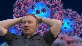 Вирус-клетка