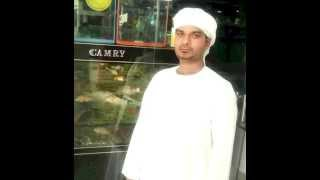 Balochi song uae king naeem