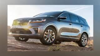 2020 kia sorento off road | 2020 kia sorento sxl | 2020 kia sorento ex v6 | Cheap new cars