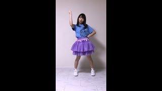 アイドルグループ「☆NonSugar」の動画をまとめました! mystaアプリでは...