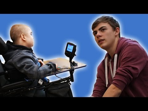 Hose für Stars 💜 MovieStarPlanet »02« von YouTube · Dauer:  10 Minuten 55 Sekunden