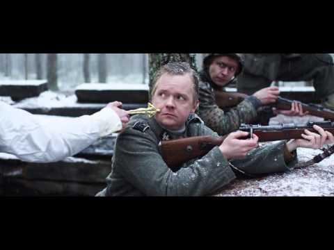 """Tujurikkuja 2015 - Ott Sepa """"1944"""" - Full HD"""