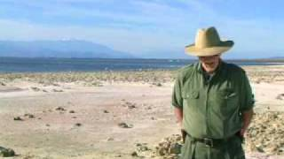 Video The 1905 Flood of the Salton Sea & How the Railroads Helped to Control It download MP3, 3GP, MP4, WEBM, AVI, FLV Januari 2018