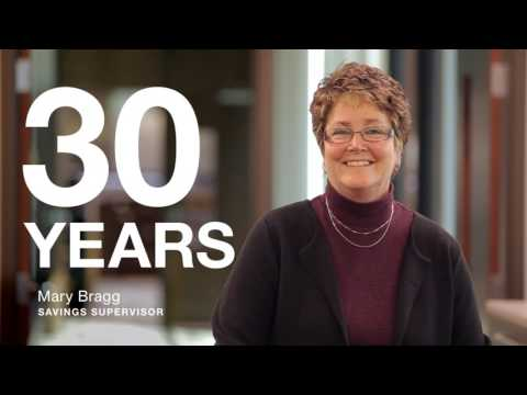 Great Midwest Bank - Years