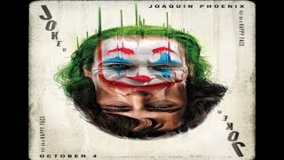 Download Joker 2019 720p x264 movie Free