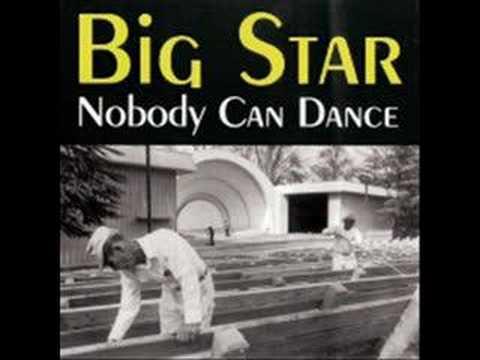 Big Star - Back of a Car mp3