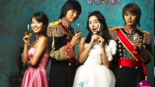 Video Goong 궁 OST [Full Album] - with track listings download MP3, 3GP, MP4, WEBM, AVI, FLV Maret 2018