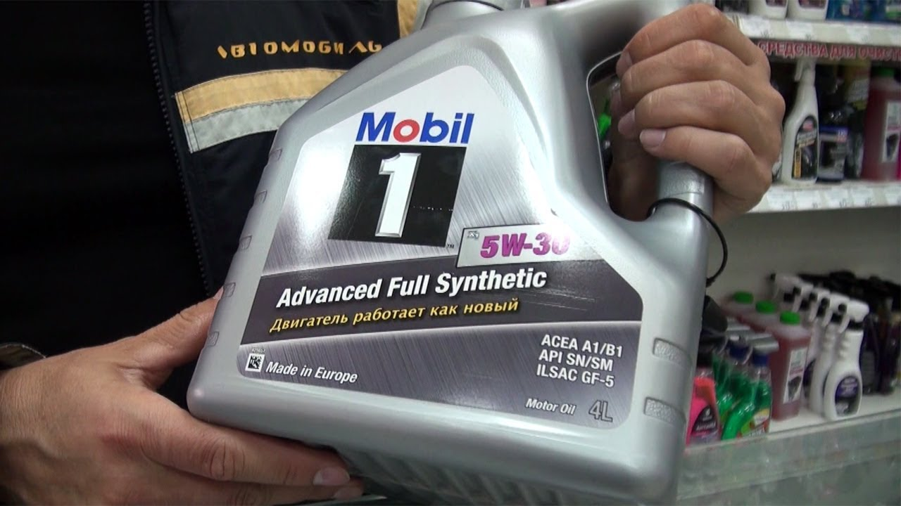 Shop for mobil european formula full synthetic motor oil sae 0w-40 1 qt. Image of mobil engine oil: part number 112628. Buy with confidence.