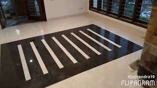 Italian marble flooring design price, name, and information